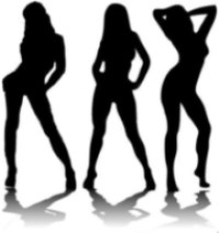 sexy, hot, strippers, exotic dancers, adult entertainment, strip club, nude, erotic, female dancers